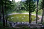 blog 4 kráter