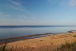blog 5 cudske jazero