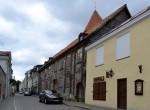 blog 5 predmestie