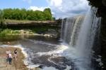 blog 5 vodopady