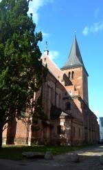blog 6 kostol tartu