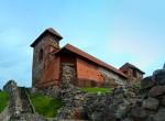 blog 7 hrad