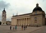 blog 7 katedrala