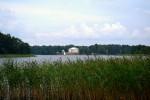 blog7 jazera