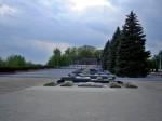 blog moldova 10