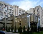 blog moldova 11