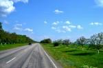 blog moldova 6