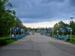 blog moldova 9
