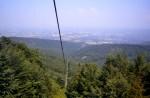DSC_0048 blog